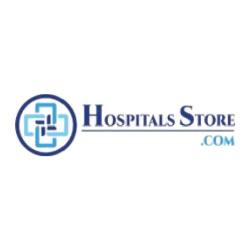 Hospitals Store