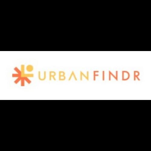 UrbanFindr