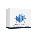 Managed Virtual Private Server Service
