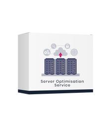Server Optimisation Service