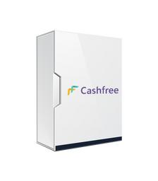 Cashfree Payment Gateway Module for CS-Cart