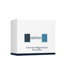 Server Migration Service