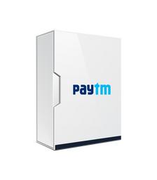 Paytm Payment Gateway Module for CS-Cart