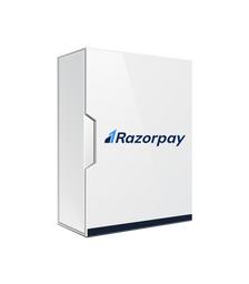 Razorpay Payment Gateway Module for CS-Cart