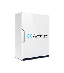 Ccavenue Payment Gateway for CS-Cart