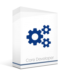Hire Core Developer