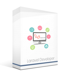 Hire Laravel Developer