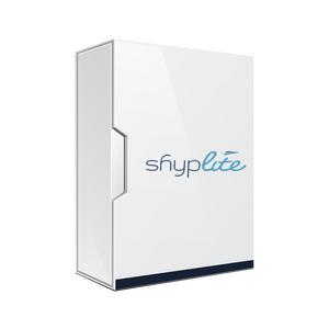 Shyplite Courier system for CS-Cart