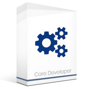 Hire Core Developer