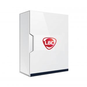 LBC Philippines Shipping module for Cs-cart