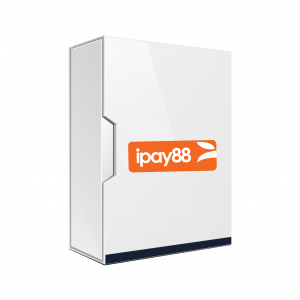 iPay88 Cambodia payment gateway system for CS-Cart