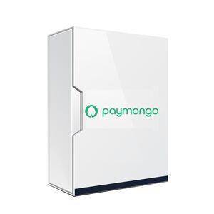 PayMongo Philippines Payment gateway